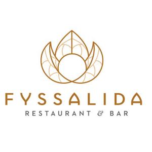 Fyssalida Restaurant