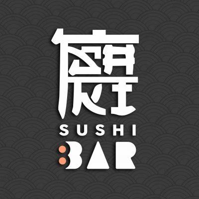Saki Shushi Bar