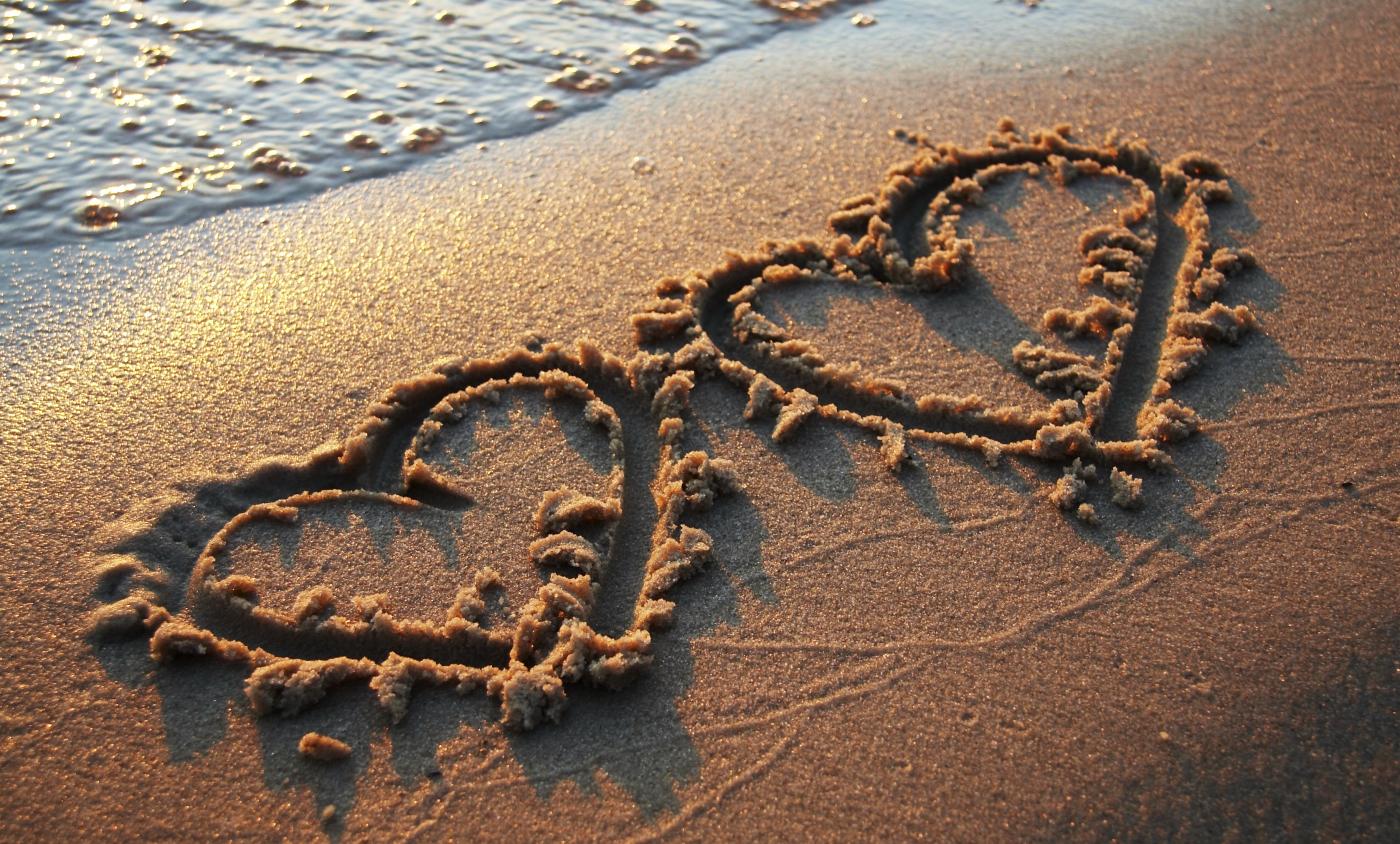 Картинки про любовь счастливую с надписями, открытку картинка мужчине