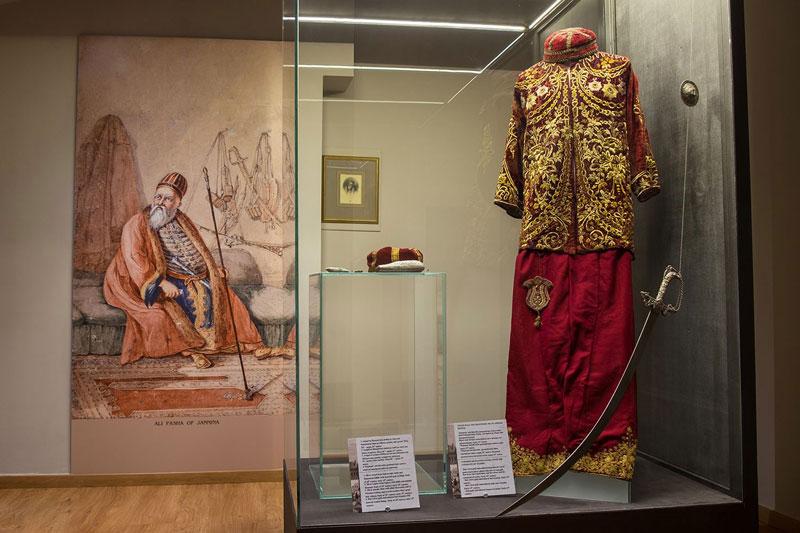 history-museum-ioannina