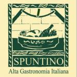 Spuntino Italian Restaurant