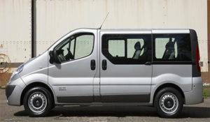 Hello Travelers - Apollo Rent A Car Company