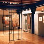 Veria - Imathia - Byzantine Museum of Veria