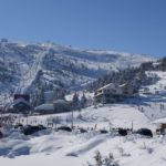 Veria - Seli Skiing Center