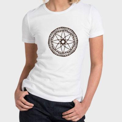 Hello T-Shirt Design 2020-2057, Dreamcatcher